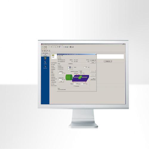 Software for Laser Engraving - Laser machines for Laser